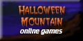 Halloween Mountain Online Games